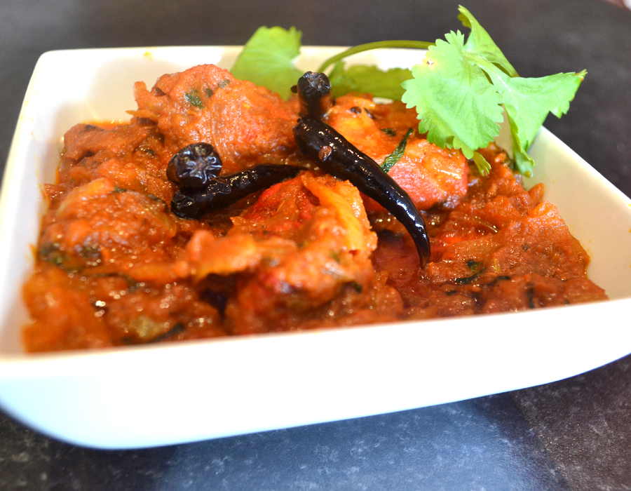 Takeaway Chicken Chennai Central Takeaway StationAt NE34