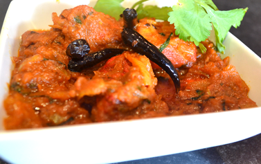 £2 off Chennai Central Takeaway Station At NE34