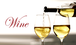 Takeaway free bottle of wine On Orders Over £35 Paprika Restaurant SG5