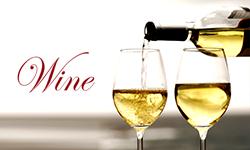 Takeaway free bottle of wine On Orders Over £35 Paprika Restaurant SG5