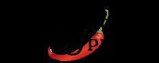 Logo Bengal Spice TS10