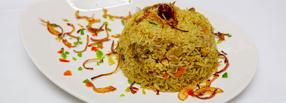 <h2 class='animated fadeInUp'>Welcome to Vantage Indian Restaurant</h2><p class='animated fadeInDown'></p>