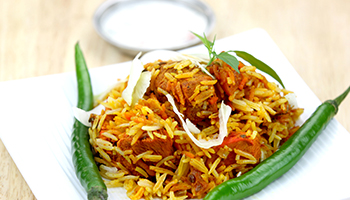 Takeaway Order Online Vantage Indian Restaurant At LU6