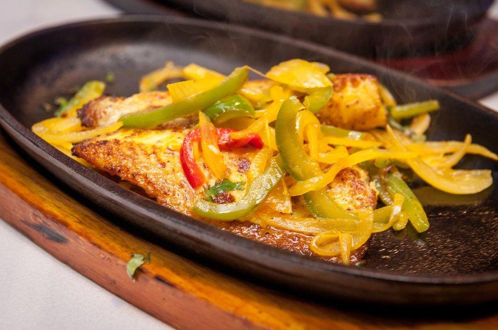 Restaurant & Takeaway Akash Balti B70