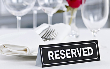 Reserve A Table Indian Diner SW1P