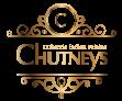 Logo of  Chutneys CH45