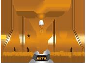 ARTA logo