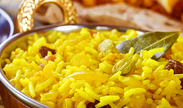 Takeaway 20 percent off balti & tandoori restaurant wa10