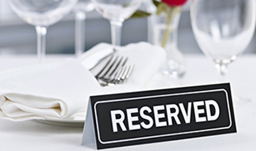 Reservation palace balti & tandoori restaurant wa10