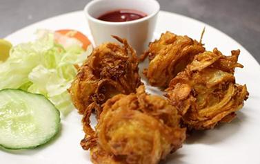 Reservation Zaara Bar and Bangladeshi Restaurant At OX26