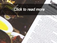 Journal Reviews The Days of the Raj NE3