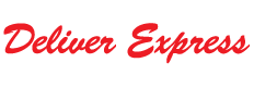 Logo of Deliver Express BS40