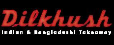 Logo of Dilkhush B30