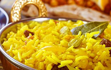 Takeaway Order Online Zeera Eastern Cuisine At WS3