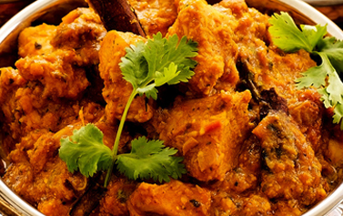 20 Percent Discount Dilruba Indian Restaurant Rugby CV21