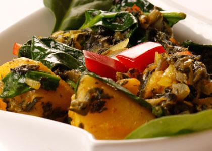 Takeaway Indian Food Dansak Zone Takeaway At HP13