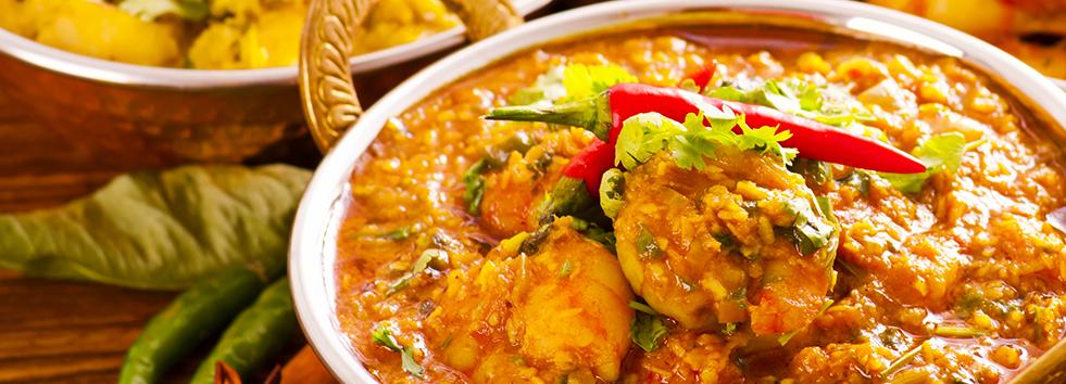 Restaurant and Takeaway Tajdar BNl4