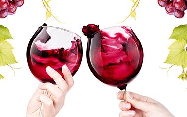 Get a bottle of wine on order over £60 Restaurant and Takeaway Tajdar BNl4