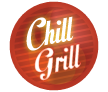 Logo of Chill Grill E1