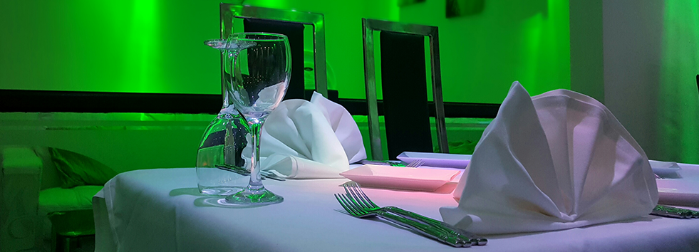 Reservation masala lounge ts26
