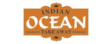 Logo of Indian Ocean BN11