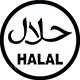 Takeaway Halal Mr Fish And Chips LU3