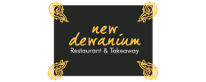 Restaurant & Takeaway New Dewaniam SE5