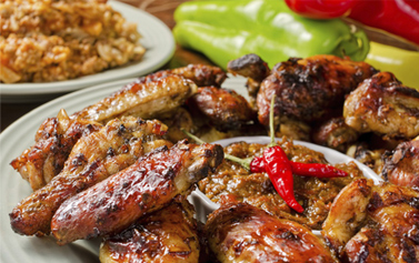 Order Online Patwarls Caribbean Restaurant WD18