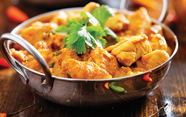 20% Discount Offer Chillies Indian Restaurant At NE6