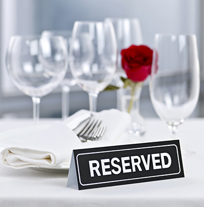 Reservation at Chillies Indian Restaurant NE6