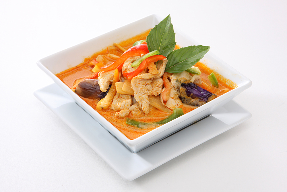 Restaurant & Takeaway Taste of Asia WC1X