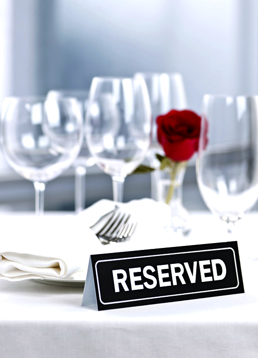Book A Table Restaurant & Takeaway Tikka Restaurant BN3