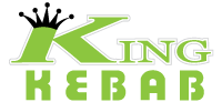 Logo of King Kebab CO1