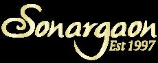 Logo Sonargoan Indian and Banladeshi Cusine CH64 9UJ