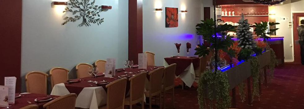 Reservation red rose cuisine po7