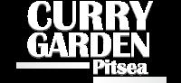 logo curry garden ss13 3ba