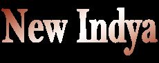 Logo new indya ss2 6sp