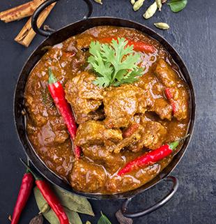 Midweek offers Gufaa Raja MEI9