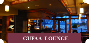 Restaurant & Takeaway Gufaa Raja MEI9
