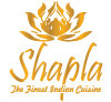 Logo of Shapla Indian Restaurant IV2