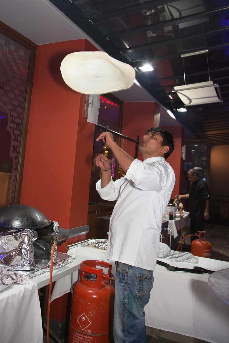 kitchen-02-mumbai-central-tn14
