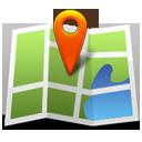 Surma Takeaway SG1 map