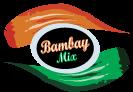 Logo Bombay Mix N16 7UN