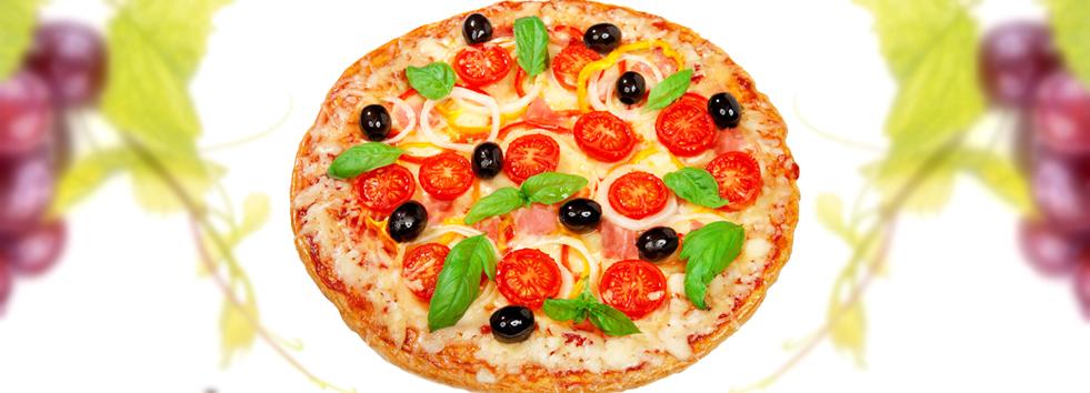 Takeaway Pizza Ala Pizza E1