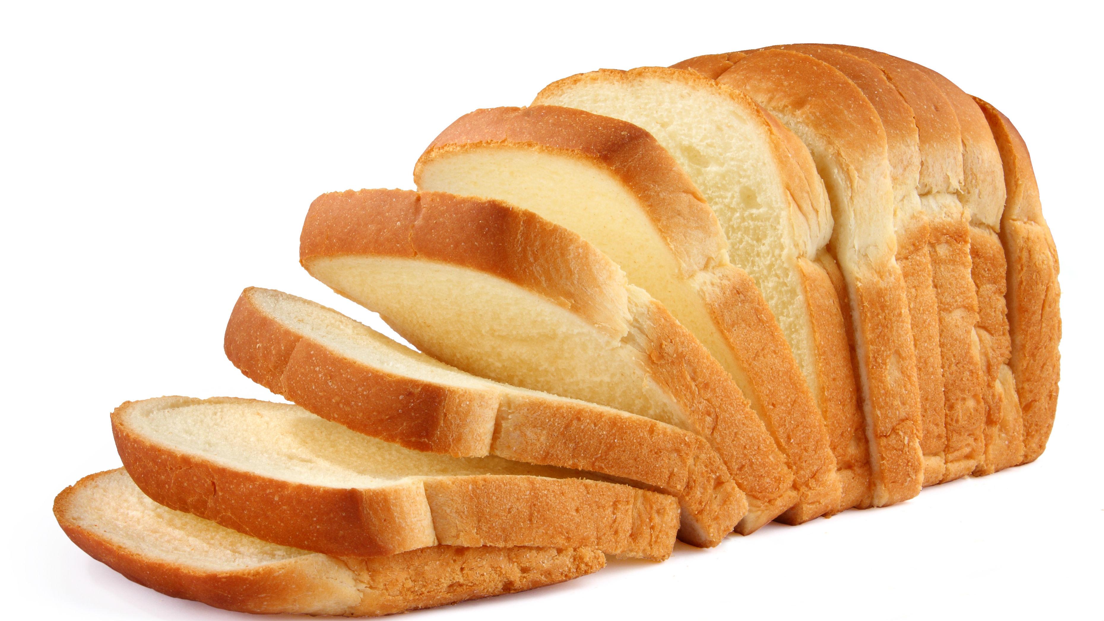Saffron Bread Takeaway SW2