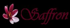 Logo Saffron Takeaway SW2 3BU