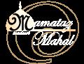 Logo of Mamataj Mahal Restaurant SS0