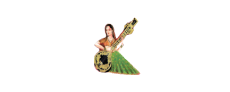 logo asha tandoori BR2