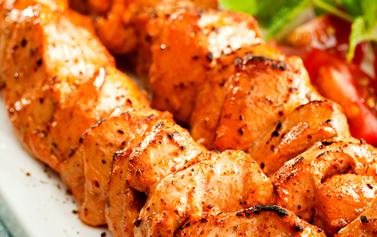 Free Chicken Starter Dil Tandoori SS13