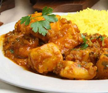 20% discount Restaurant & Takeaway Raj Venue CT2